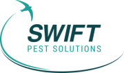 Swift Pest Solutions Logo